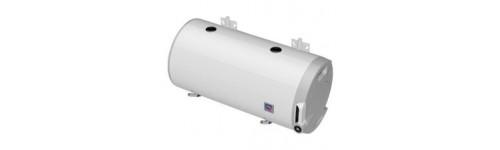 Kombinuoti vandens šildytuvai