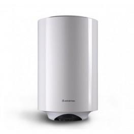 Elektrinis vandens šildytuvas Ariston Pro Plus, 50 l