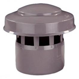 Kanalizacijos stogelis Dn 50