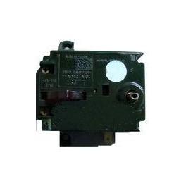Vandens šildytuvo Ariston 10-15l termoreguliatorius