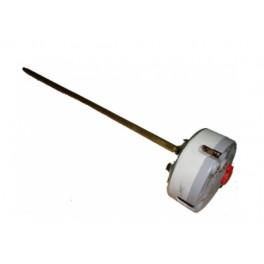 Vandens šildytuvo Ariston 80-100l termoreguliatorius