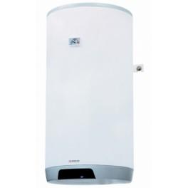 Elektrinis vandens šildytuvas Dražice OKCE200